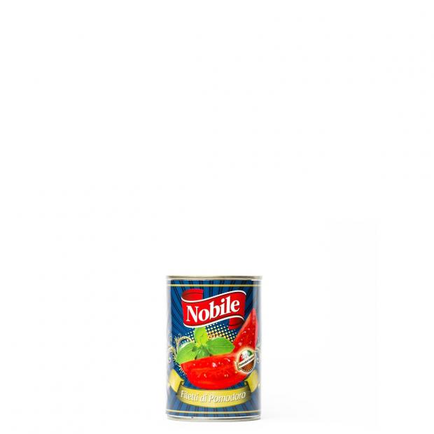 Filetti di pomodoro 400g